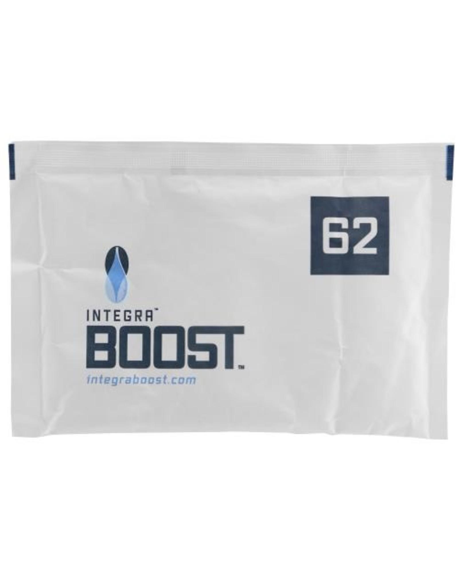 Integra Boost Integra Boost 67g Humidiccant 62%
