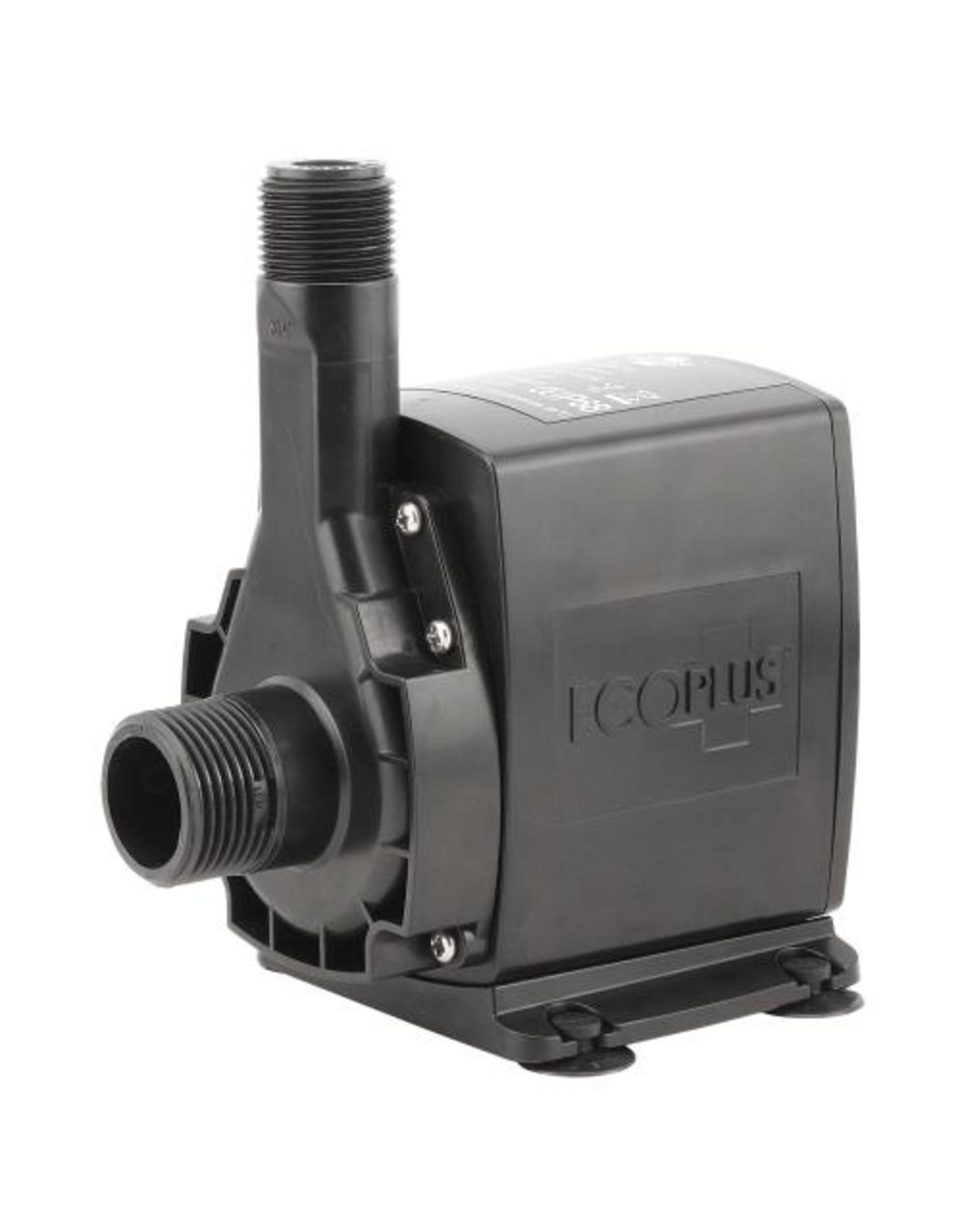 EcoPlus Mag Premium Pump 500 gph