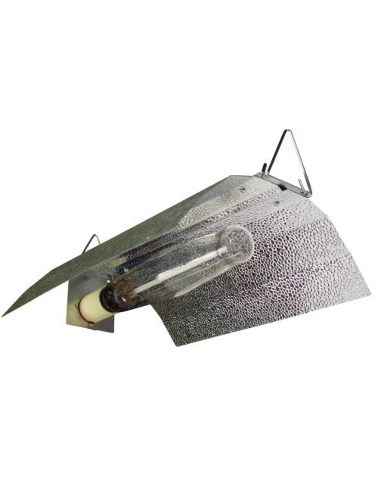 Sun System Econo Wing Reflector