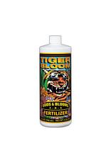 Foxfarm FoxFarm Tiger Bloom qt