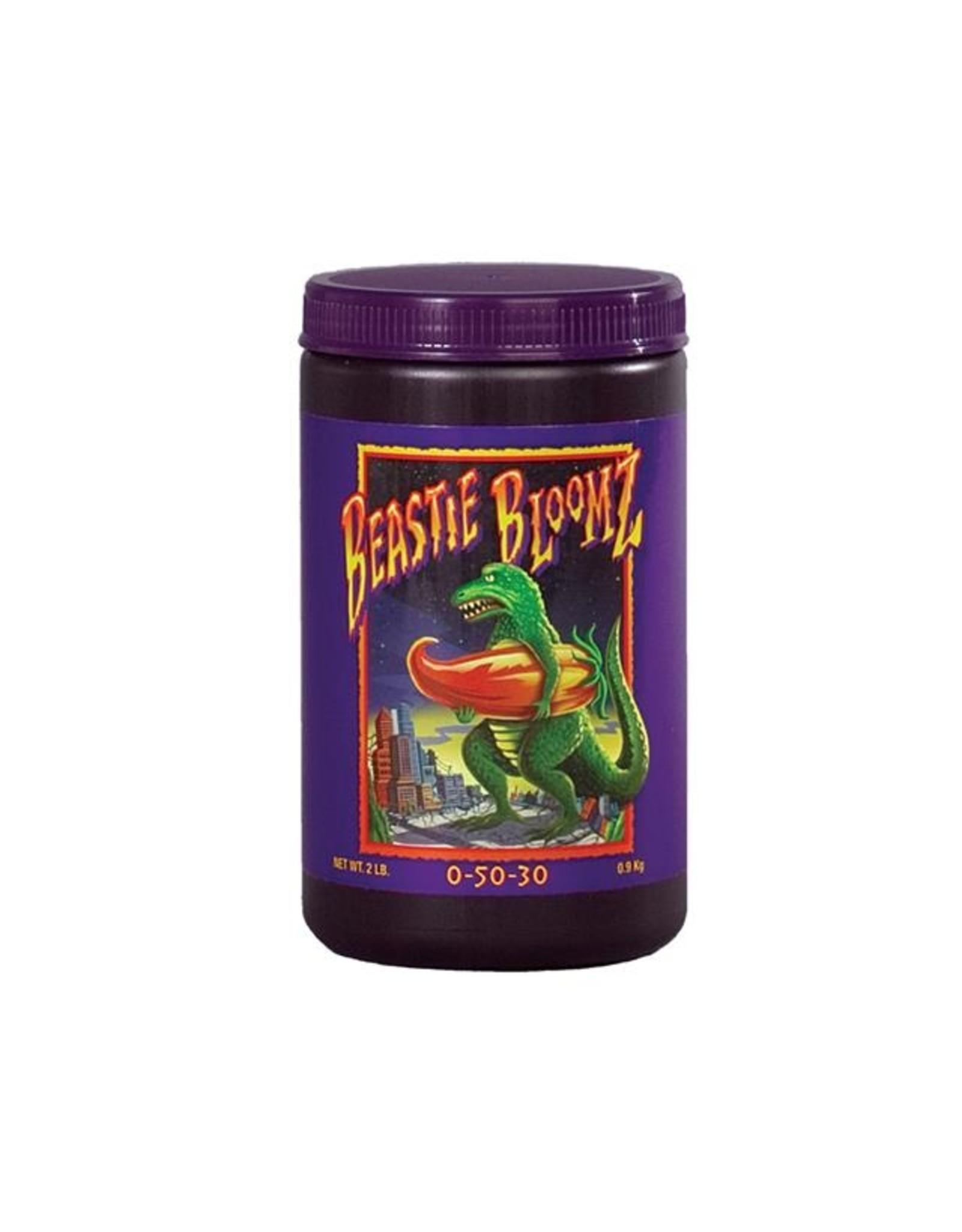 Foxfarm FoxFarm Beastie Bloomz 2 lb