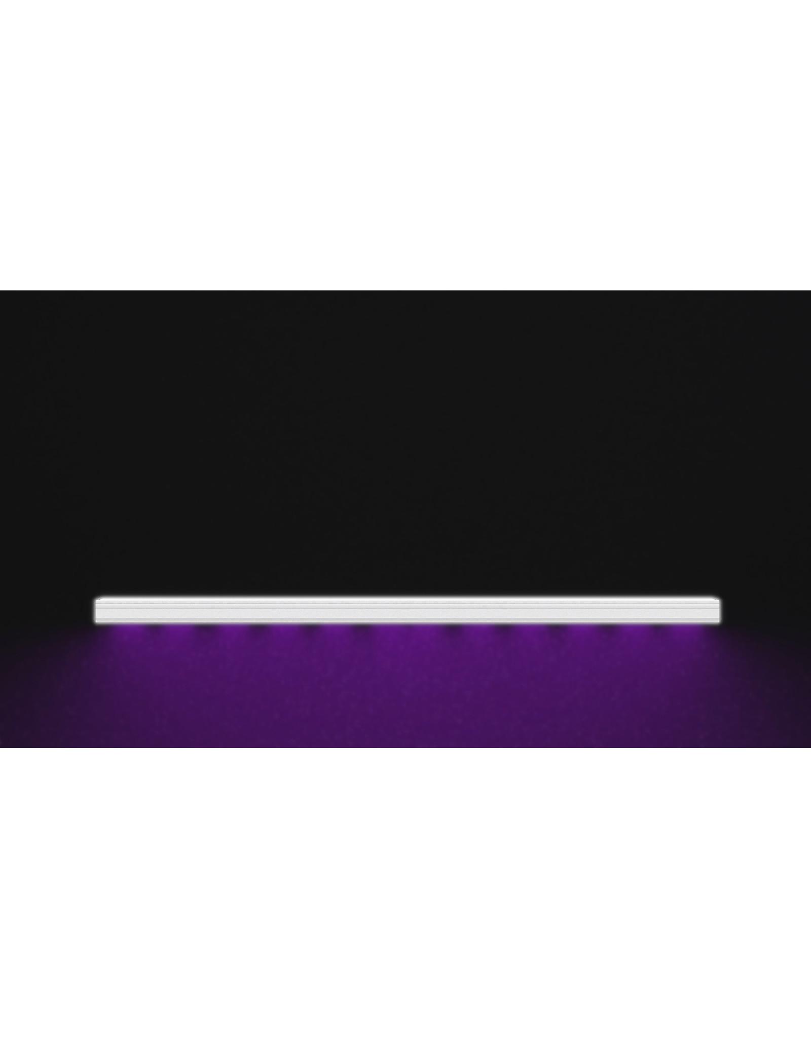 Nanolux Nanolux LEDex UV Bar