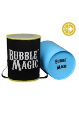 Bubble Magic Bubble Magic Extraction Shaker 120 Micron Bag & Bucket Kit