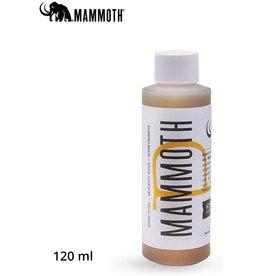 Mammoth P - 120ml