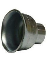 Spare Crimping Cup 29/31 mm