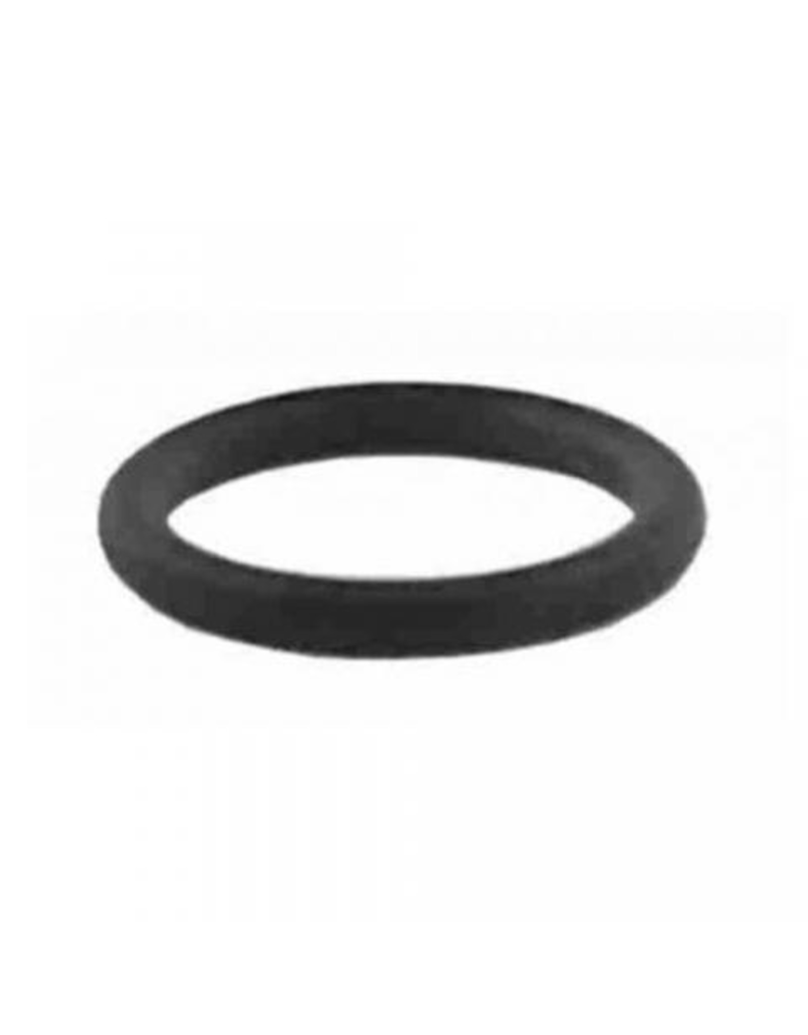 O-Ring Perlick Replacement