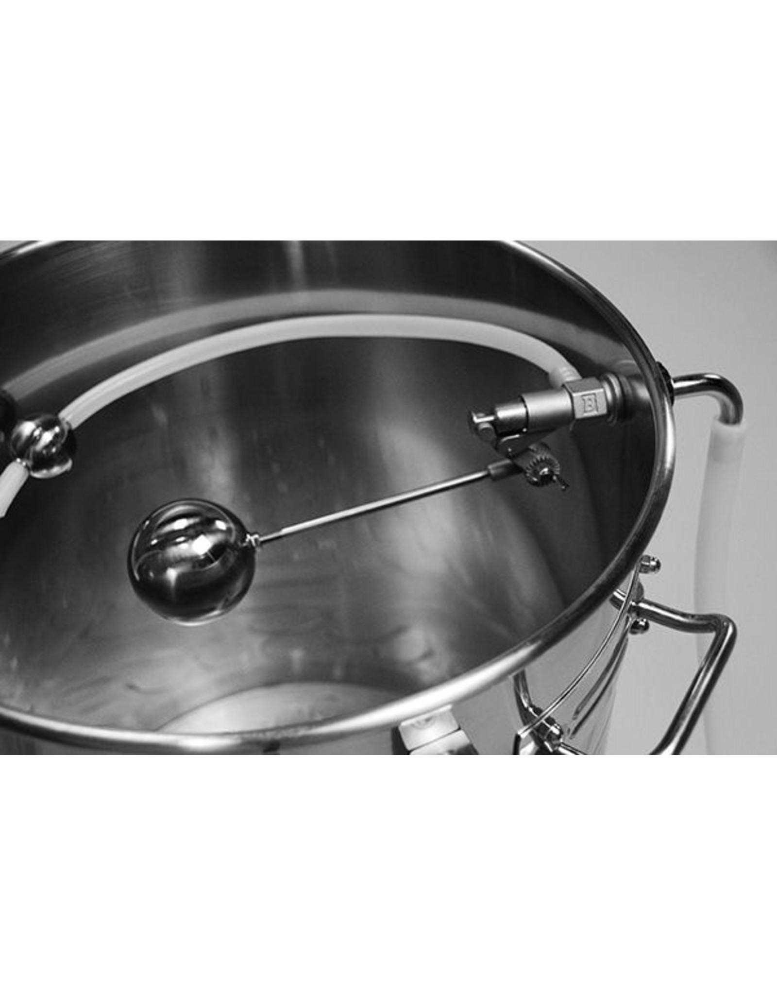 Blichmann Autosparge For Boilermaker Pot