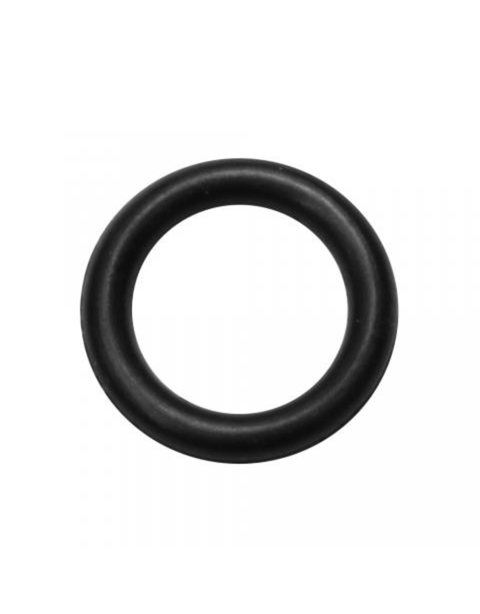 O-Ring Dip Tube Thin Firestone