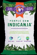 Purple Cow Organics IndiCanja 1 cu ft Bag