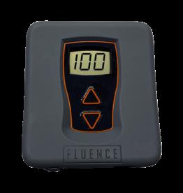 Fluence Fluence Dimmer Controller