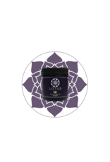 LOTUS Lotus Pro Series Cal/Mag - 15 oz