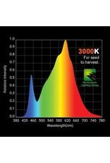 HLG HLG 100 V2 - 3000K