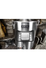 Anvil ANVIL FOUNDRY - 10.5 GALLON WITH RECIRCULATION PUMP
