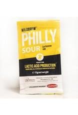 Lallemand Lallemand Wildbrew Philly Sour Yeast 11 gram