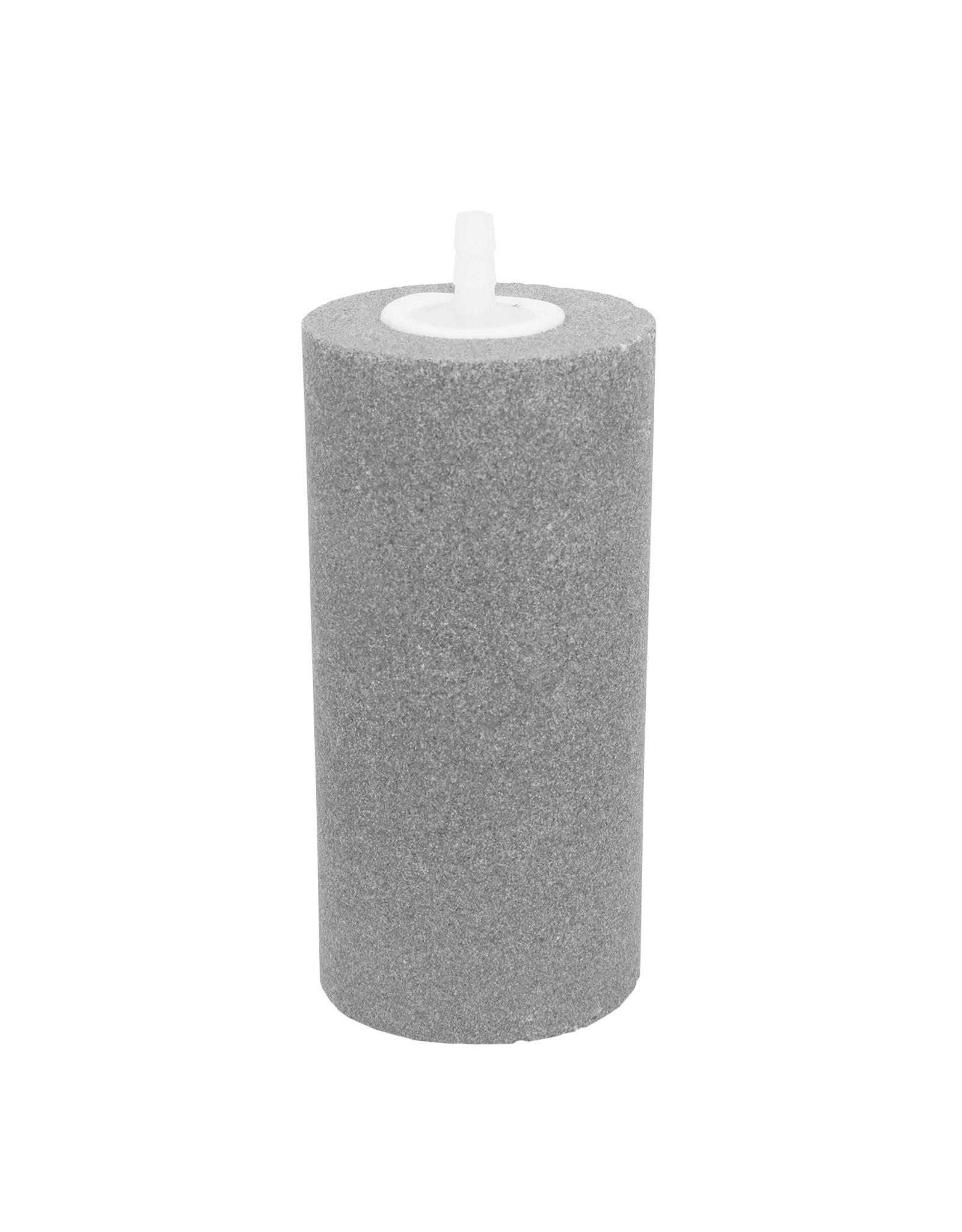 "Eco Plus EcoPlus Large Round Air Stone -  3/16"" ID"