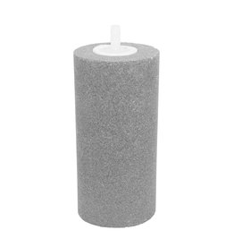 "Eco Plus Large Round Air Stone -  3/16"" ID"