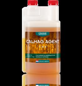 Canna Canna CalMag Agent 1L