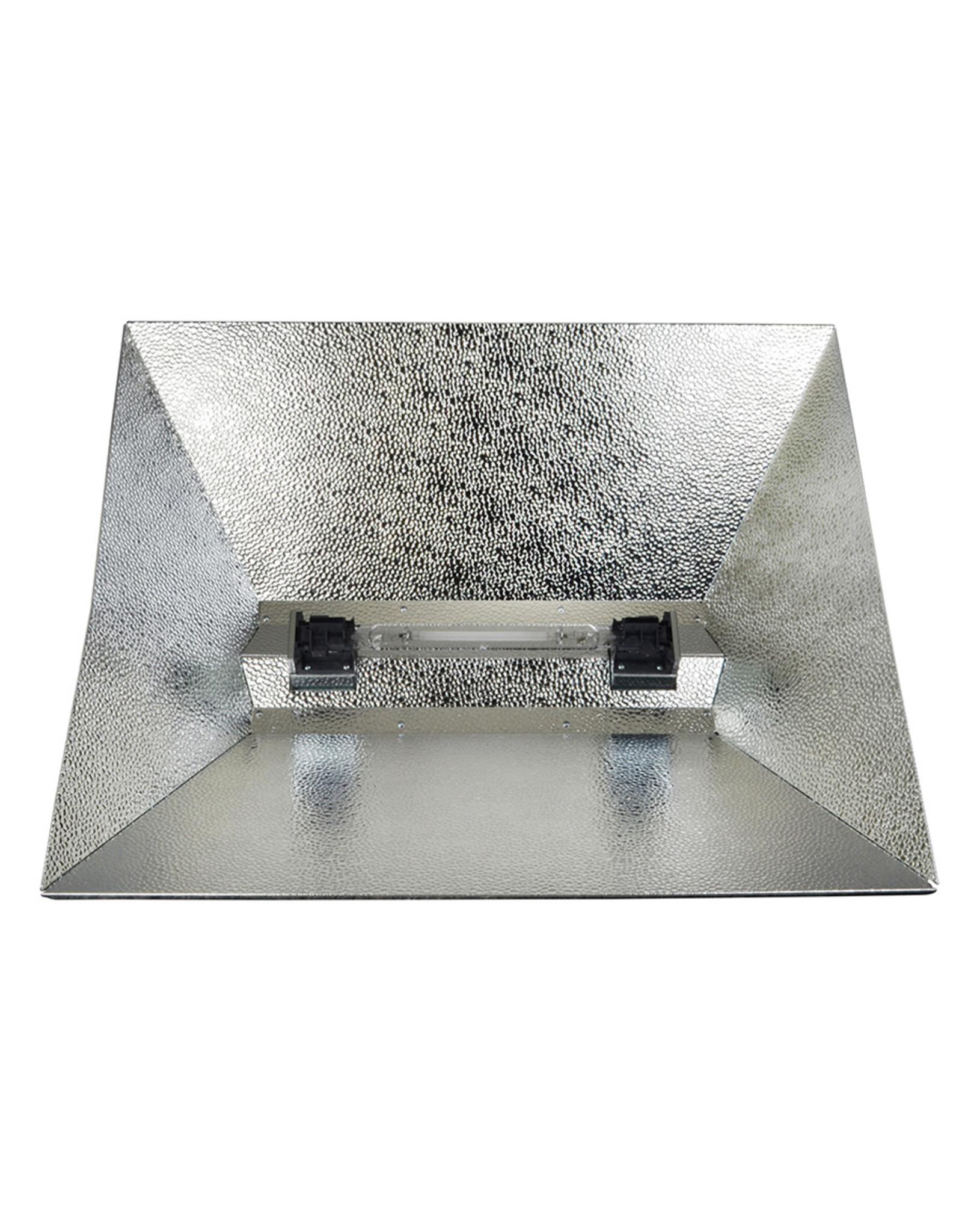 Sun System DE Reflectors Agrotech Magnum DE Double Ended Reflector