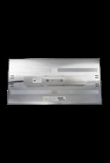 NextLight NextLight Veg8 Switch - 190W LED Grow Light