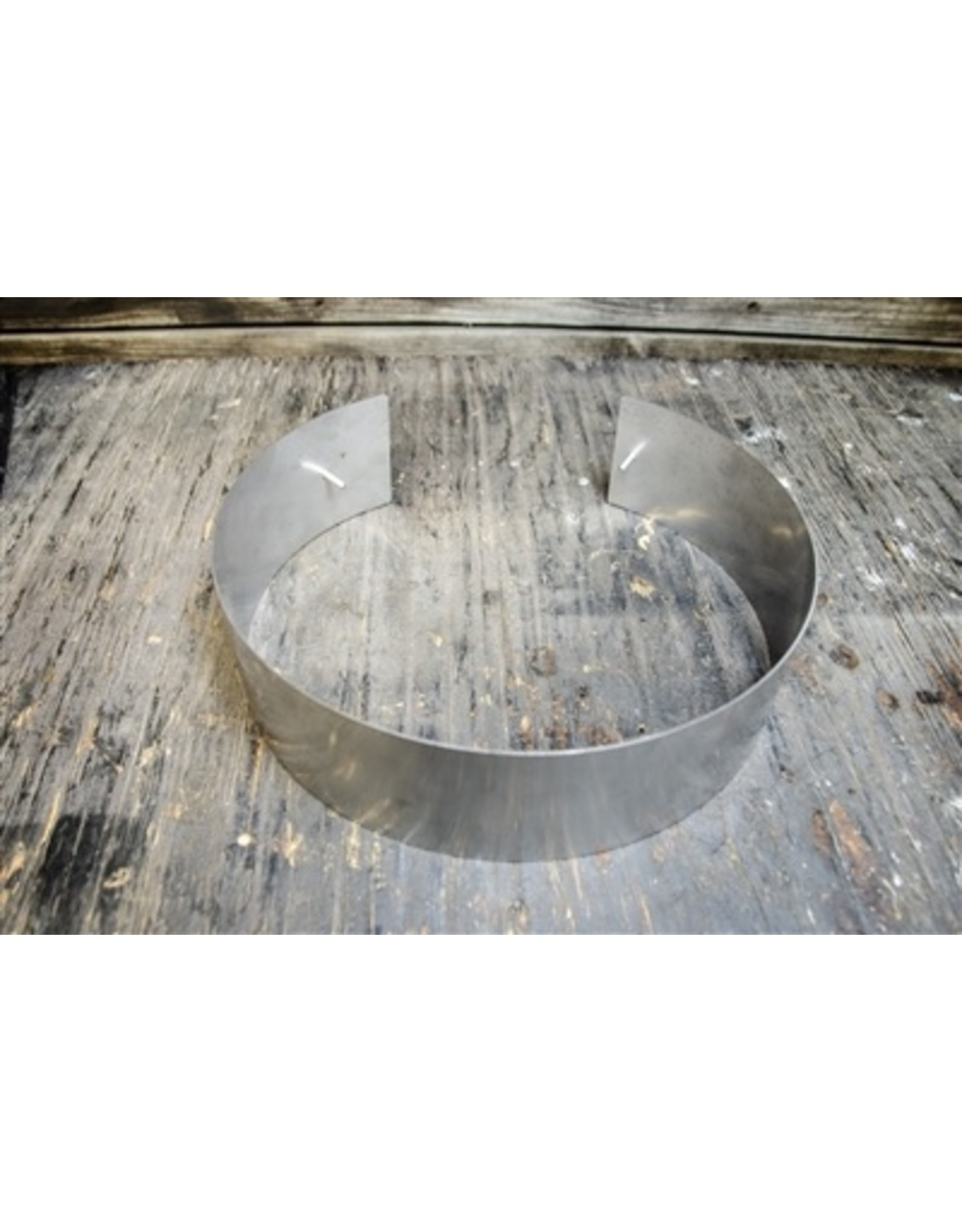 Anvil Anvil Foundry Small Batch Adapter Ring