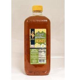 Brewers Best Brewer's Best Wildflower Honey 5 lb
