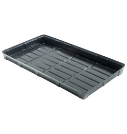Botanicare Botanicare Rack Tray 2 ft x 4 ft - Black