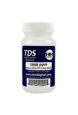 HM Digital HM Digital 1000 PPM TDS/EC Calibration Solution - 3 fl oz