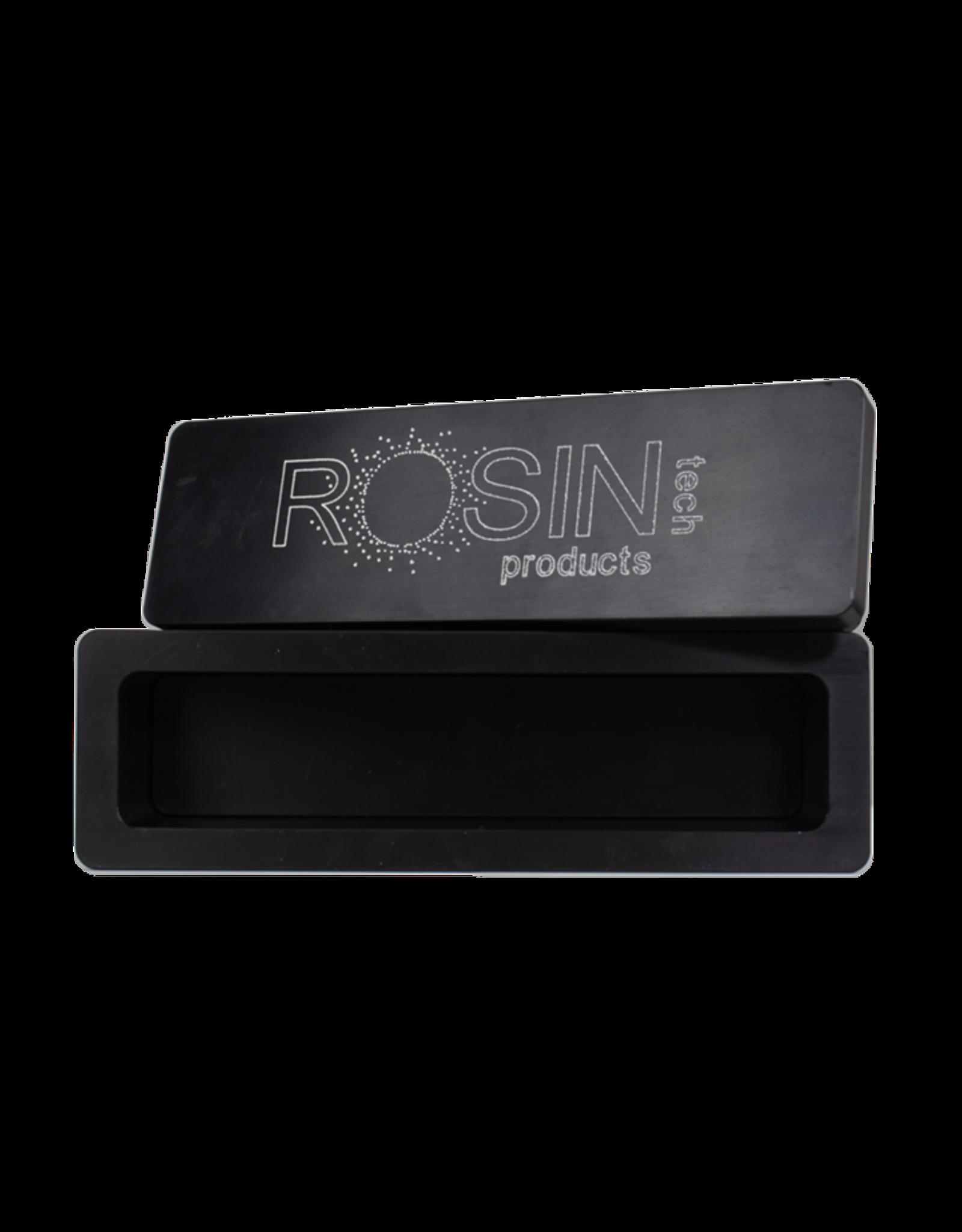 Rosin Tech Pre-Press Mold - Small