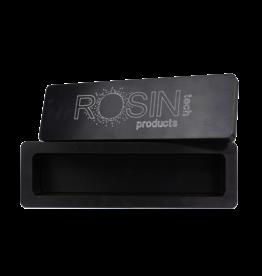 Rosin Tech Rosin Tech Pre-Press Mold - Small