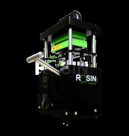 Rosin Tech Press - Big Smash