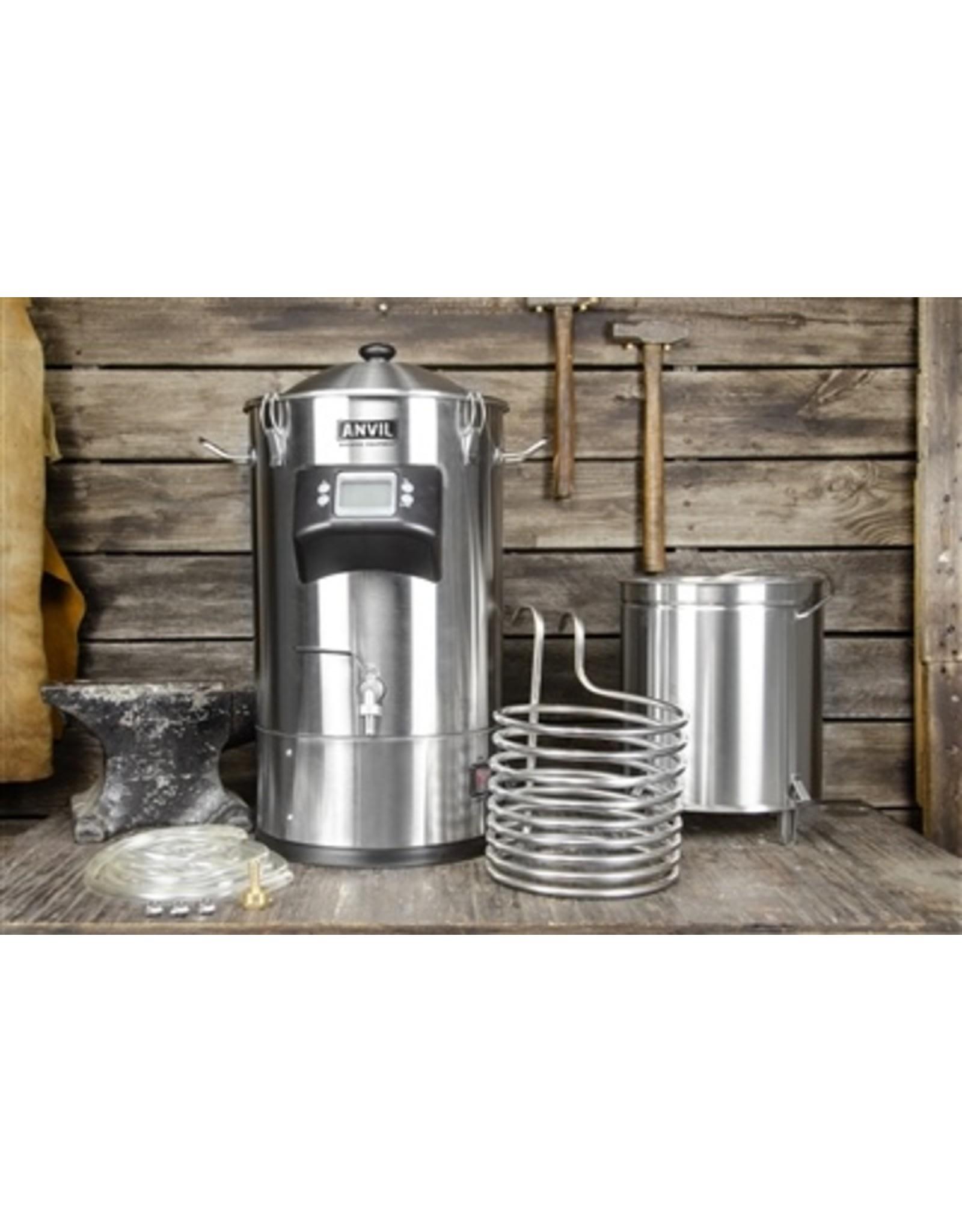 Anvil Anvil Foundry - 6.5 Gallon