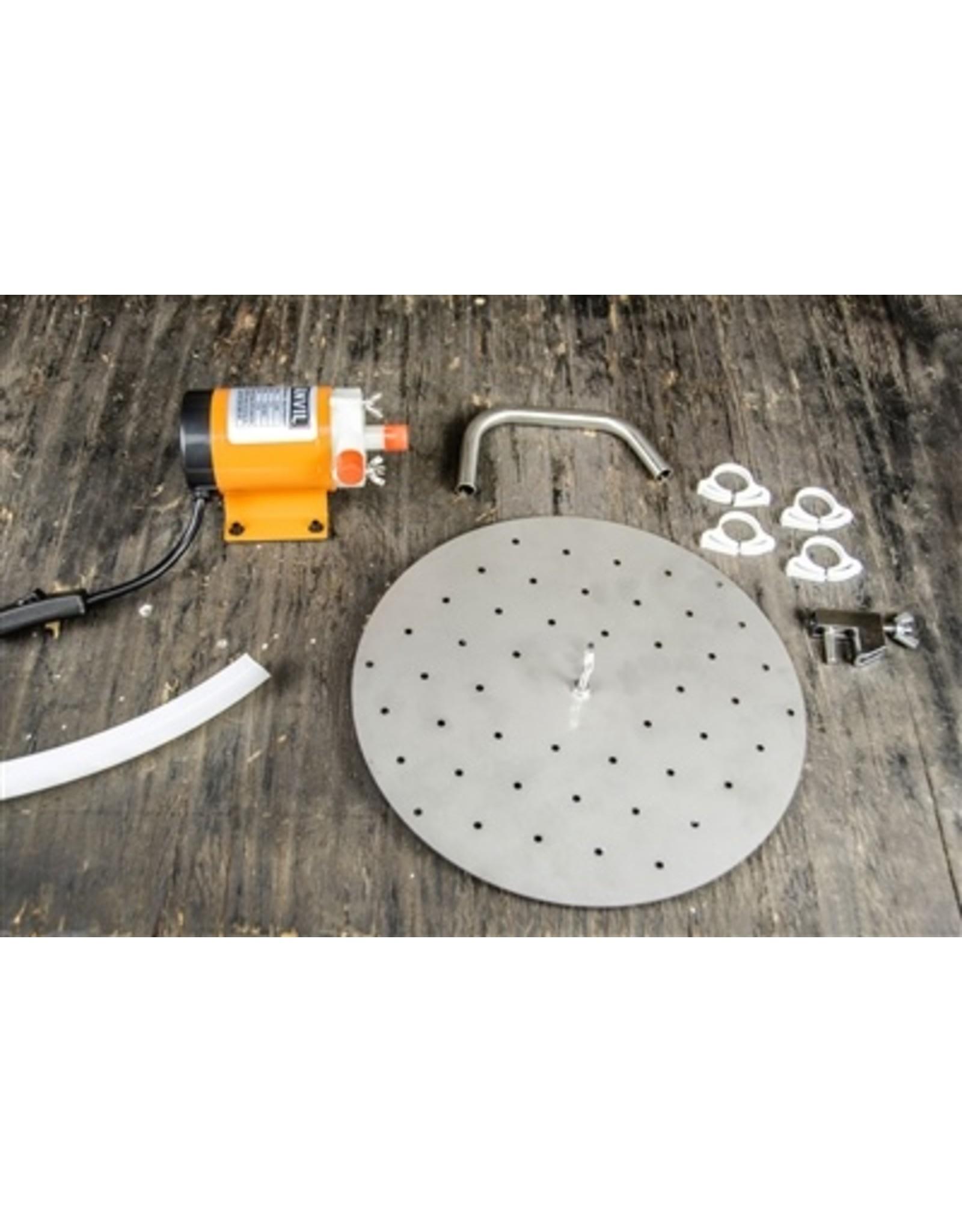 Anvil Anvil Recirculation Pump Kit