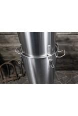 Anvil Anvil Foundry - 10.5 Gallon