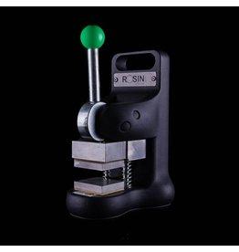 Rosin Tech Press - Go 2