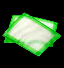 Slick Duo Silicone Mat Set