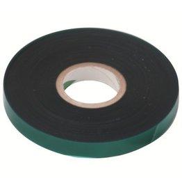 Bond Stretch Tie Tape - 0.5in W x 150ft L