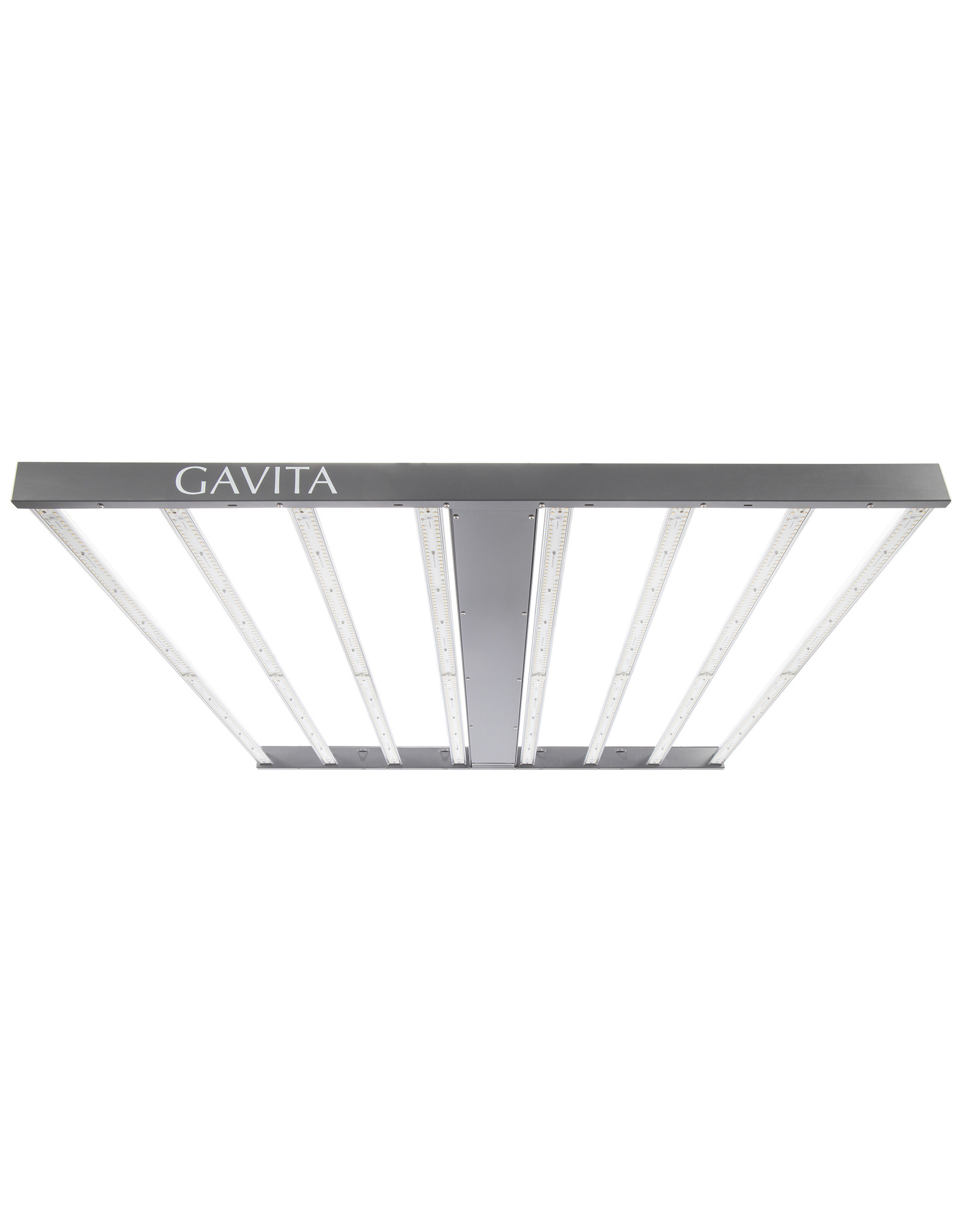 Gavita Gavita Pro 900e LED 120-277 Volt