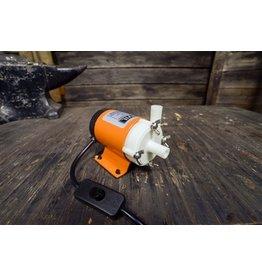 Blichmann Anvil Brewing Pump