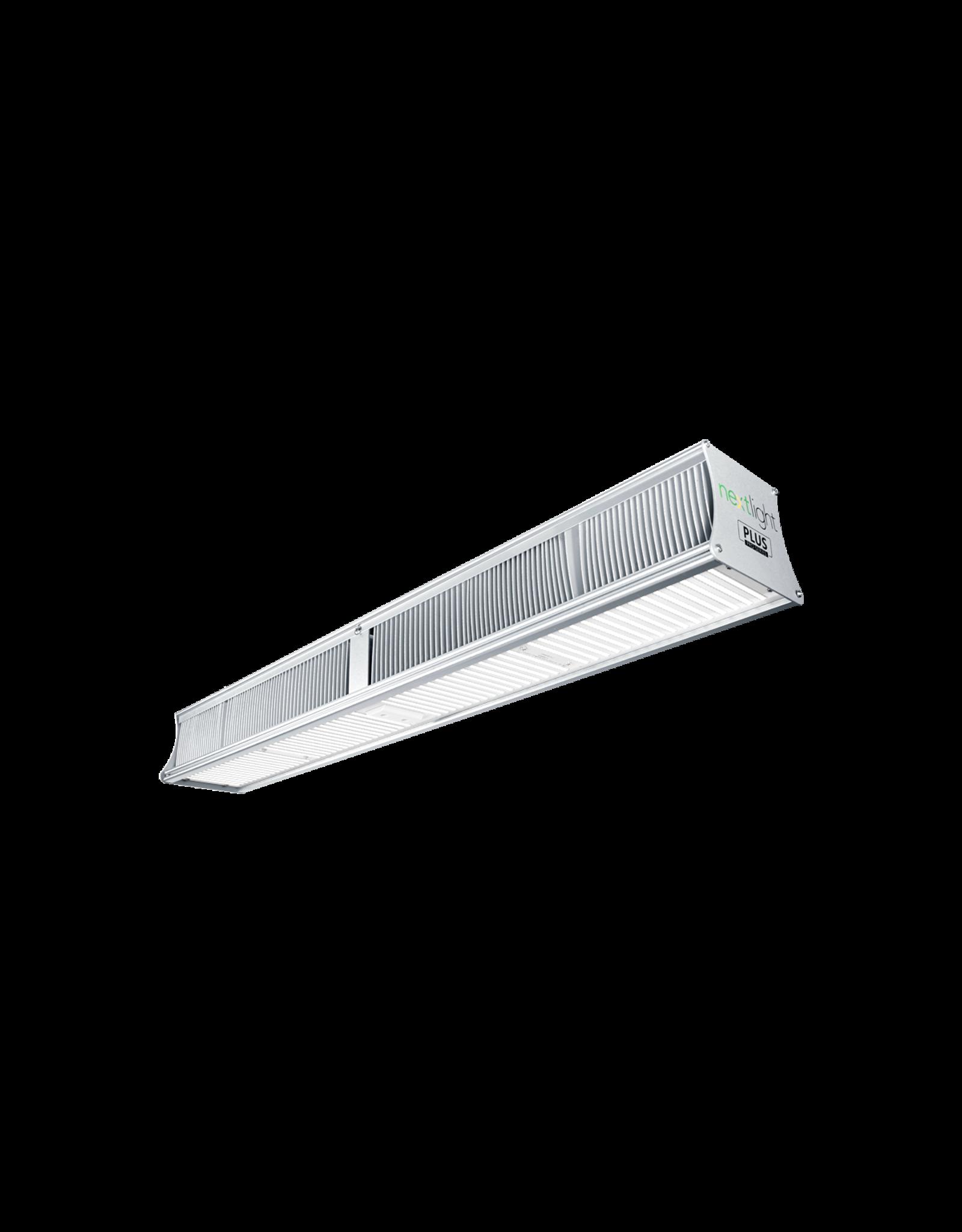 NextLight NextLight Plus Pro - 320W LED Grow Light