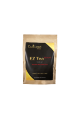 Cultured Biologix Cultured Biologix EZ Tea Bloom - 8oz