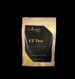 Cultured Biologix Cultured Biologix EZ Tea Veg - 8oz
