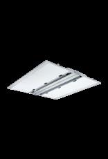 NextLight NextLight Mega Pro - 640W LED Grow Light