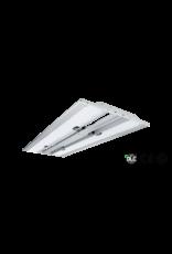 NextLight NextLight Veg8 Pro - 210W LED Grow Light