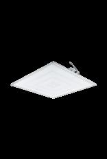 NextLight NextLight 420h - 420W LED Grow Light