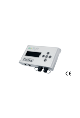 NextLight NextLight Control Pro