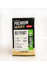 Lallemand Lalbrew Verdant IPA Brwing Yeast 11 Gram