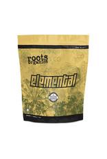 Roots Organics Roots Organics Elemental - 3lb