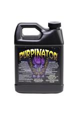 Rhizoflora Purpinator 1 Liter