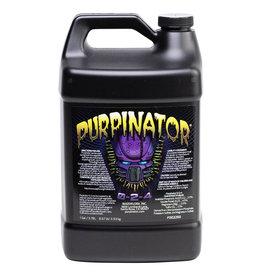 Rhizoflora Purpinator 4 Liter