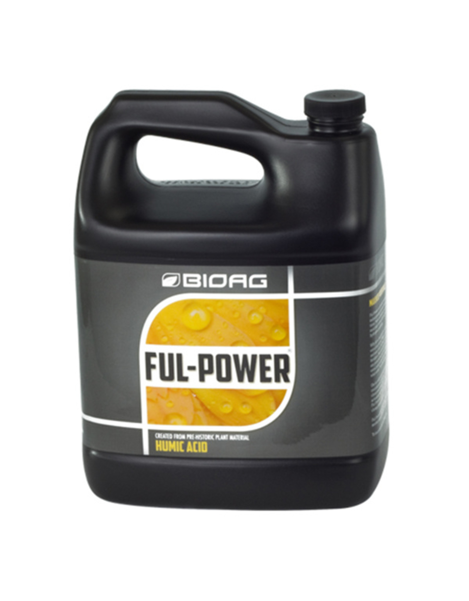 BioAg BioAg Ful-Power Gallon